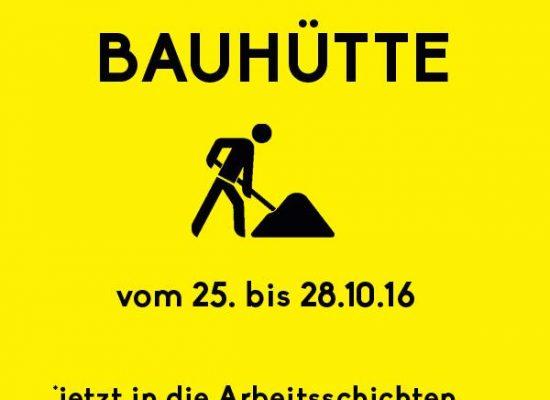 bauhuette_2